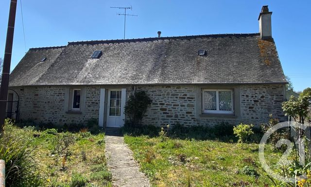 maison - RIVES D ANDAINE - 61